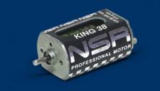 NSR Motor King 38k 3015