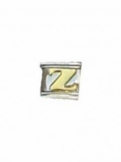 Motiv Z