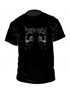 Rotting Christ T-Shirt Kata Ton Daimona Eaytoy
