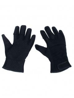 Neopren Finger Handschuhe