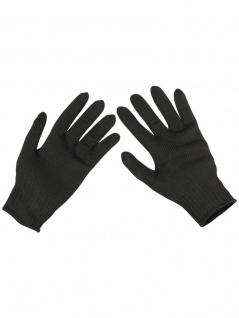 Security Schnittschutz Handschuhe