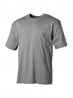 US Militär T-Shirt foliage
