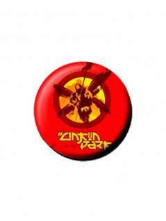 2 Button Linkin Park