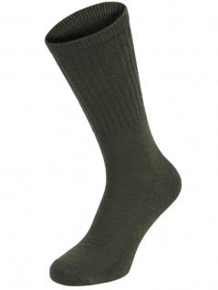 Army Socke 3er Pack