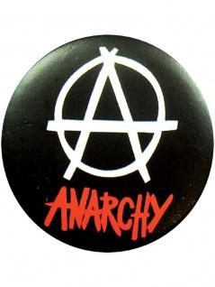 Button Anarchy