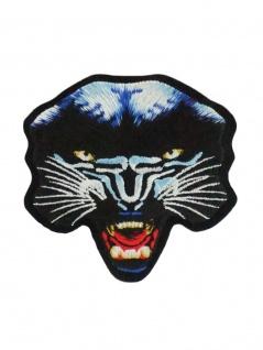 Aufbügler Panther