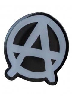 Anstecker Pin Anarchy