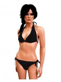 Bikini Punkte