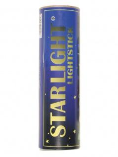 65 Leuchtstab Armband und Halsband