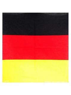 Bandana Deutschland - Vorschau 1