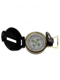 US Kompass Scout