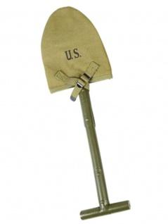 U.S. T Spaten M10 Repro
