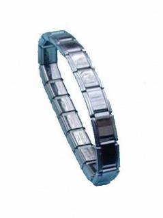 Armband mit Magnet