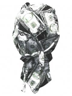 Bandana Cap Dollar