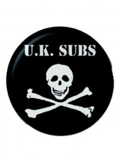 2 Button U.K. SUBS