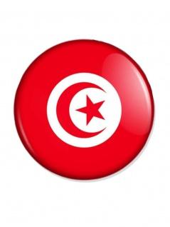 2 Button Tunesien
