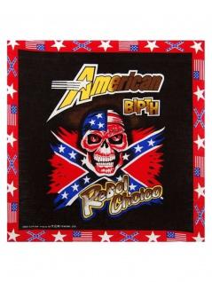 Bandana American Bipth