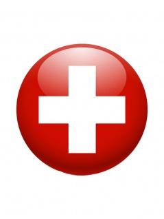 2 Button Schweiz