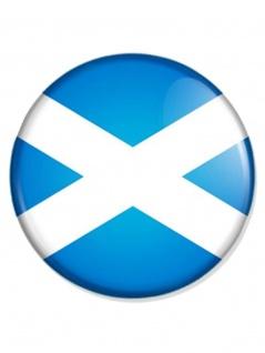 2 Button Schottland