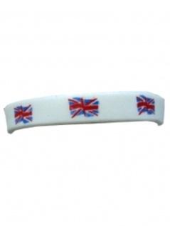 Silikon Armband Großbritannien