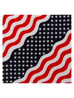 Bandana United States of America