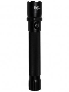 Stablampe 5 Watt LED groß