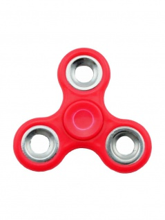 Anti Stress Turbo Spinner rosa - Vorschau 1