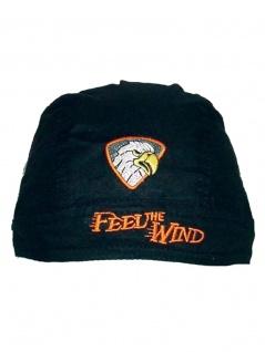 Zandana Feel the Wind