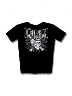 Creepshow Girl T-Shirt