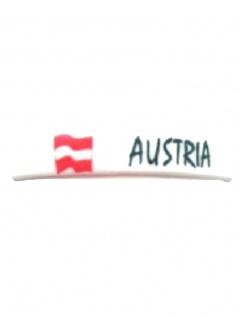 Silikon Armband Austria
