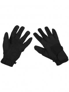 robuste Arbeits Handschuhe Light