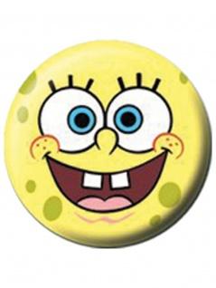 2 Button Spongebob lachen