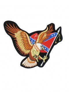 Aufbügler Southern States Eagle