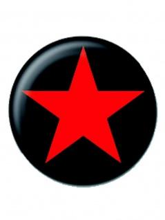 2 Button Star