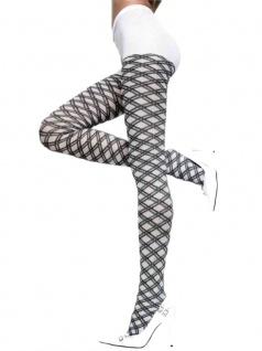 Strumpfhose Fashion design - Vorschau