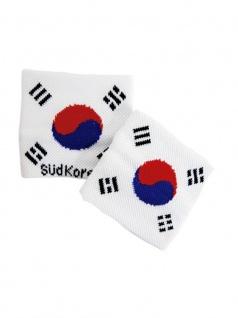 Schwei?band S?d Korea