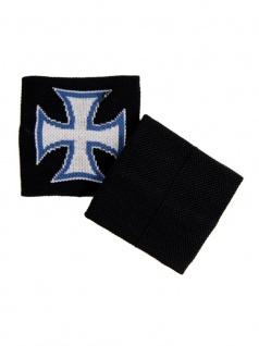 Schweißband Eisernes Kreuz