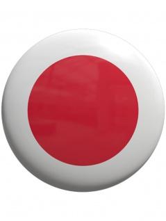 2 Button Japan