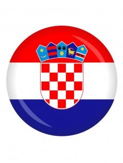 2 Button Kroatien