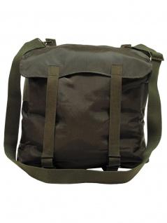 Österreichische Kampftasche gebraucht
