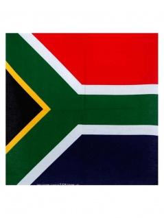Bandana Südafrika