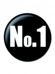 2 Button No.1