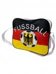 Tasche Fussball