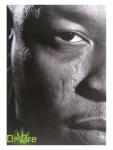 3 Dr Dre Postkarte