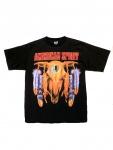 T-Shirt American Spirit