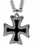 Halskette Eisernes Kreuz
