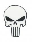 Aufbügler Skull 1