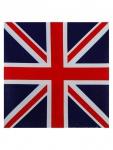 Bandana Grossbritannien