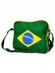 Tasche Brasilien