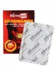 1 Rückenwärmer Thermopad